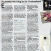 Dagblad vh Noorden 4-10-14