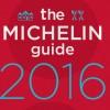 De restaurantgidsen voor 2016 zijn weer uit!